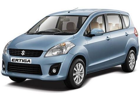 maruti-suzuki-to-pitch-in-ertiga-cng-soon-in-indiasax.jpg