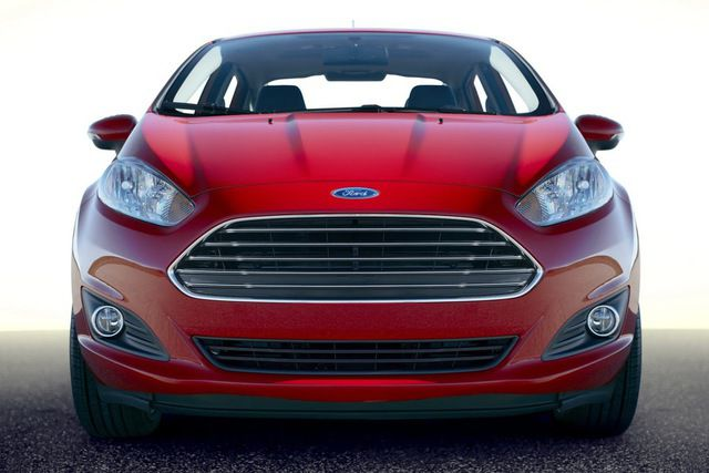 new_ford_fiesta_2014-20121128-001-editor.jpg