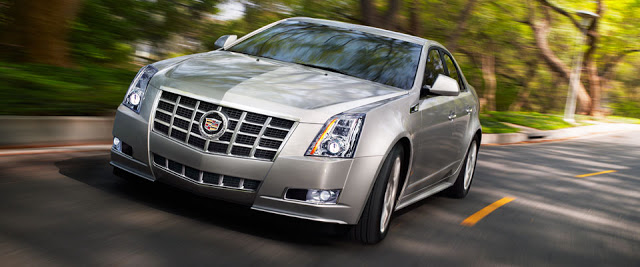 2013-cts-Sport-Sedan-exterior-driving-dynamics-mm-gal-1-960x400.jpg