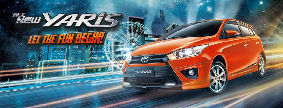 harga-All-New-Toyota-Yaris-di-Indonesia